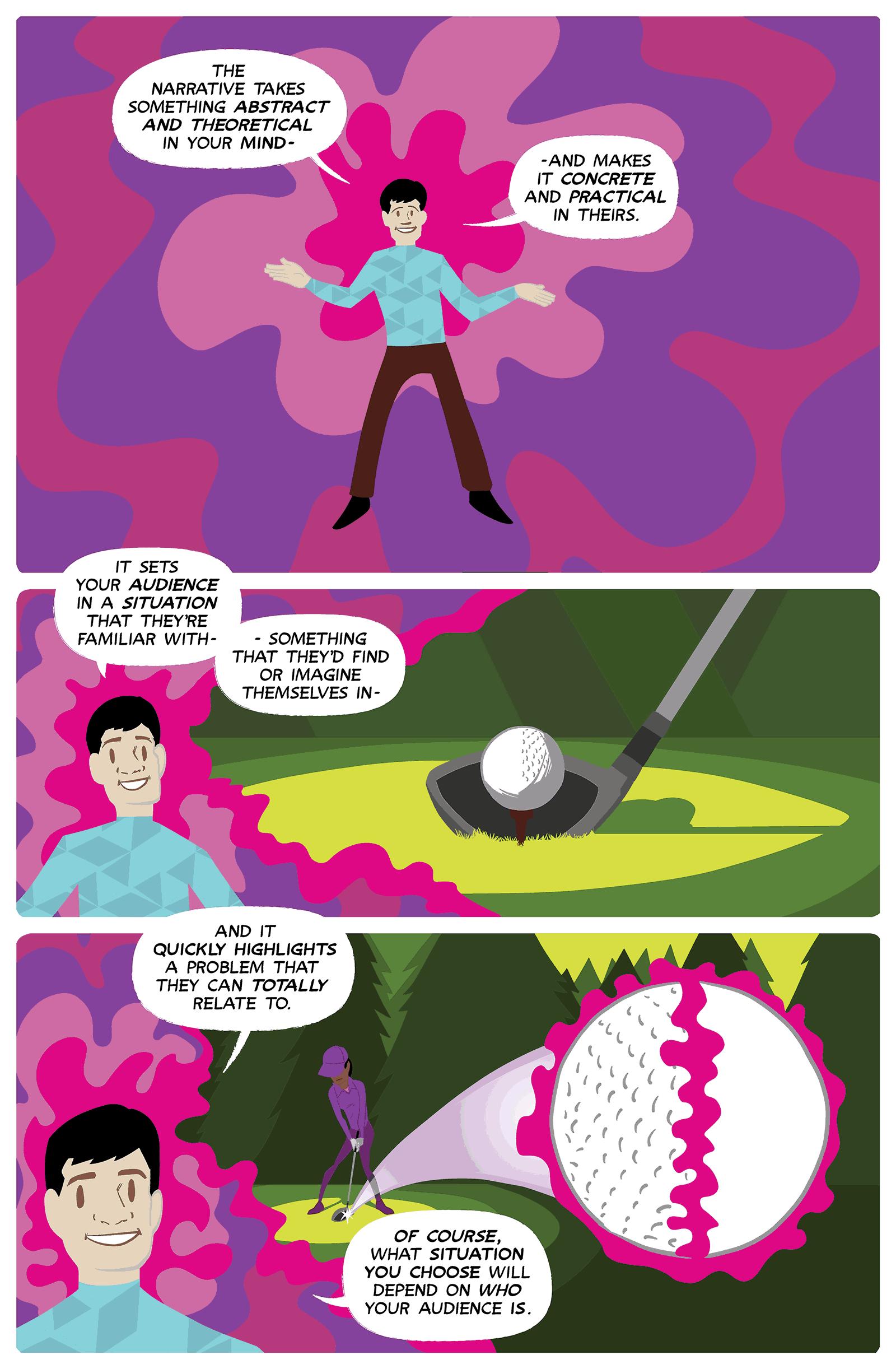 04-Narrative-Print