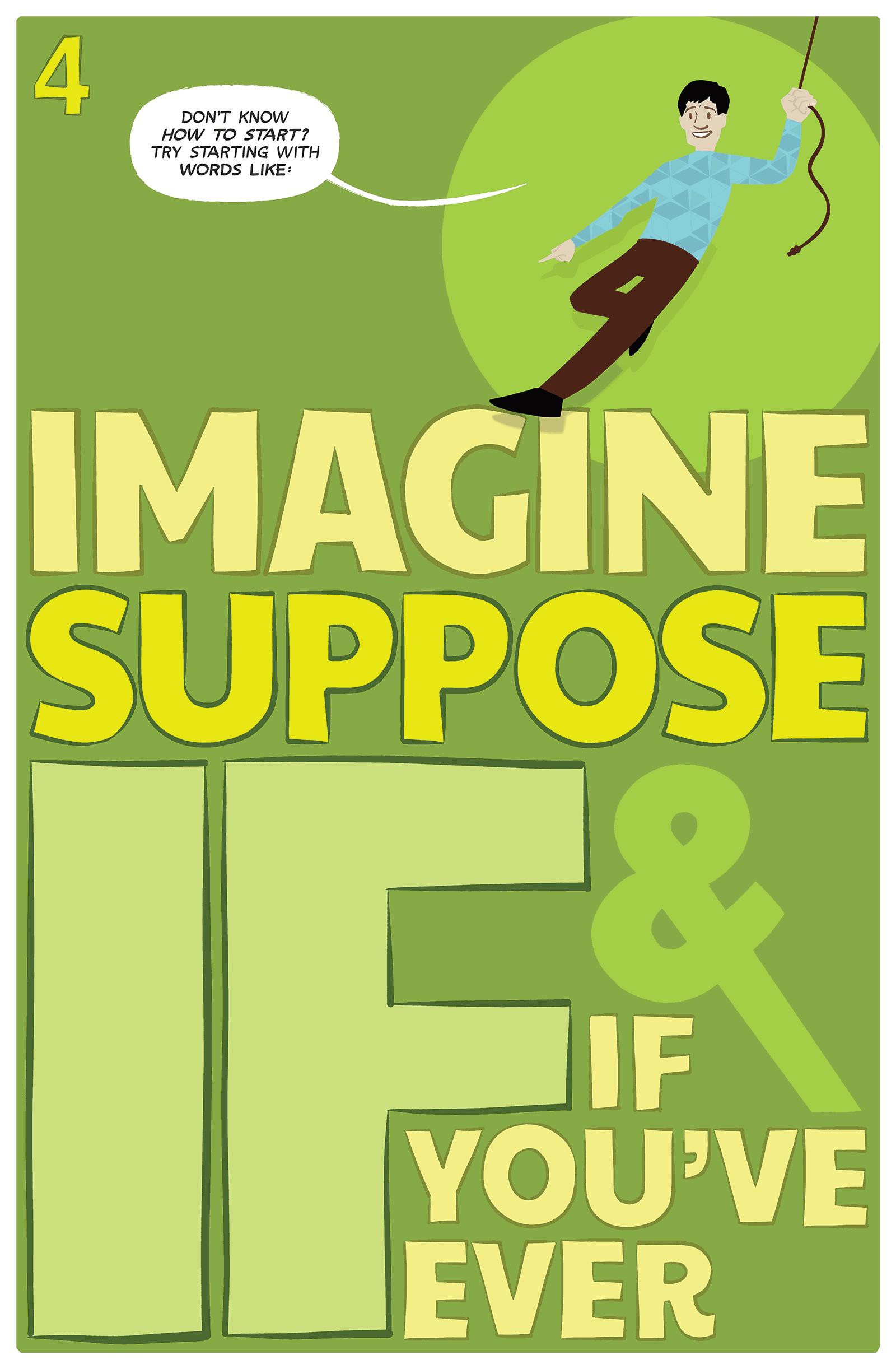 07-Narrative-Print