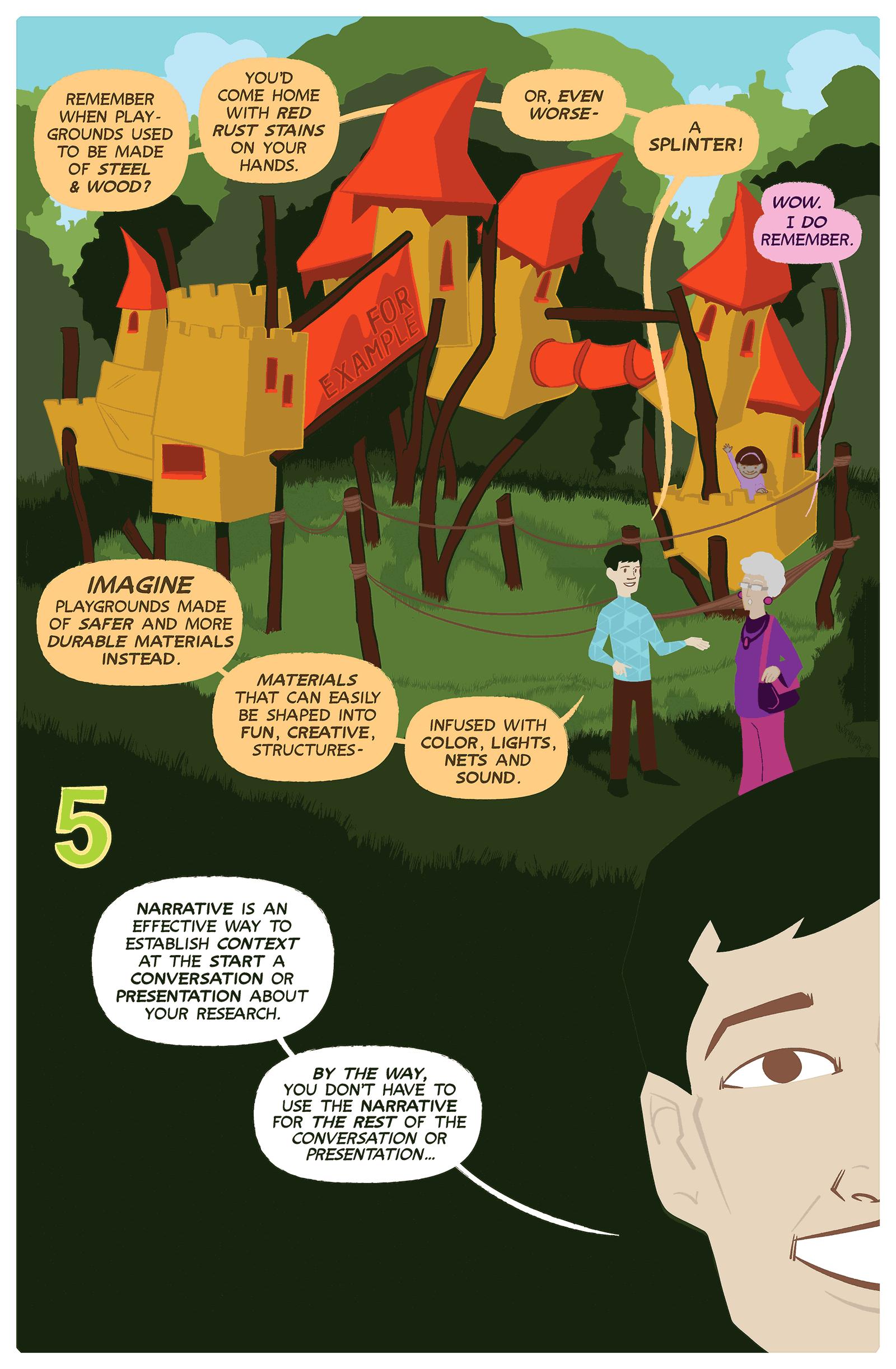 08-Narrative-Print