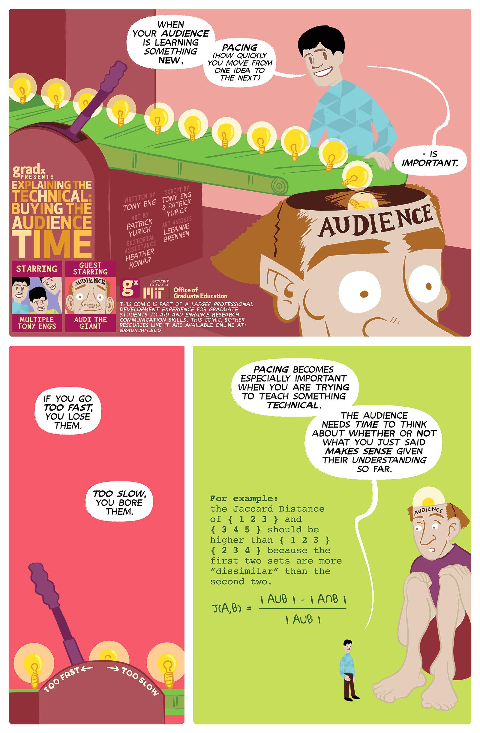 1-Explaining-Print