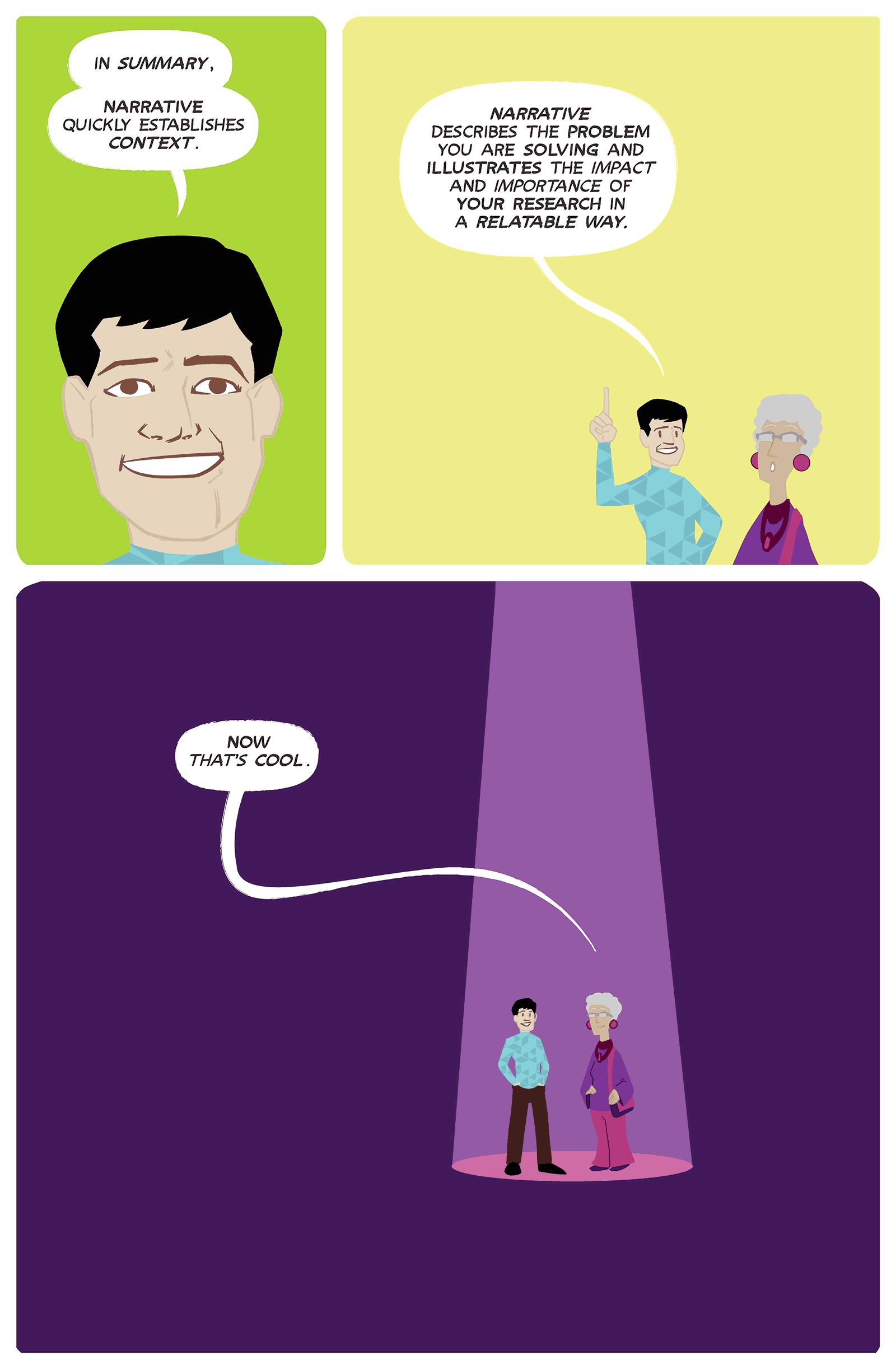 10-Narrative-Print