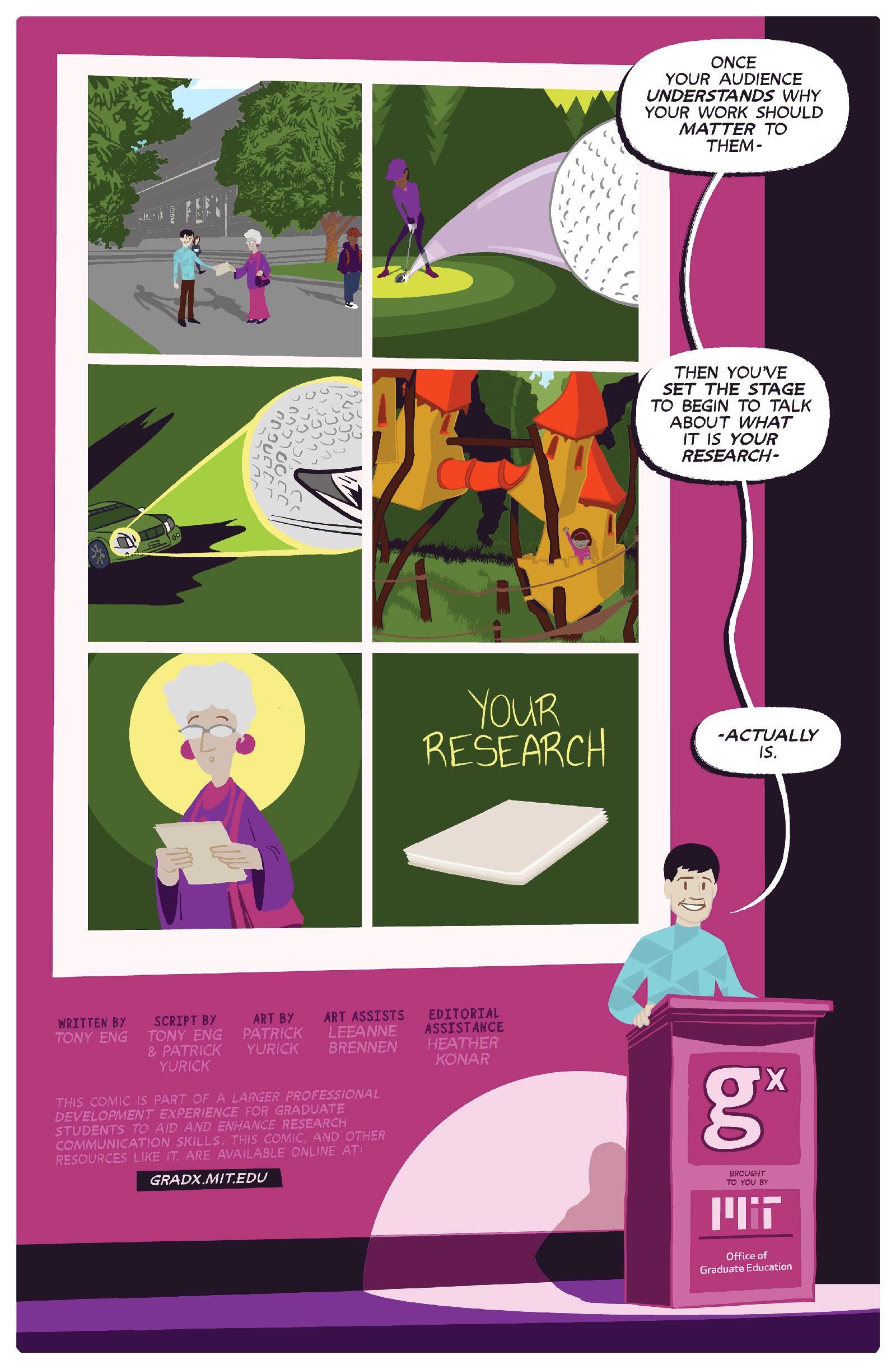 11-Narrative-Print