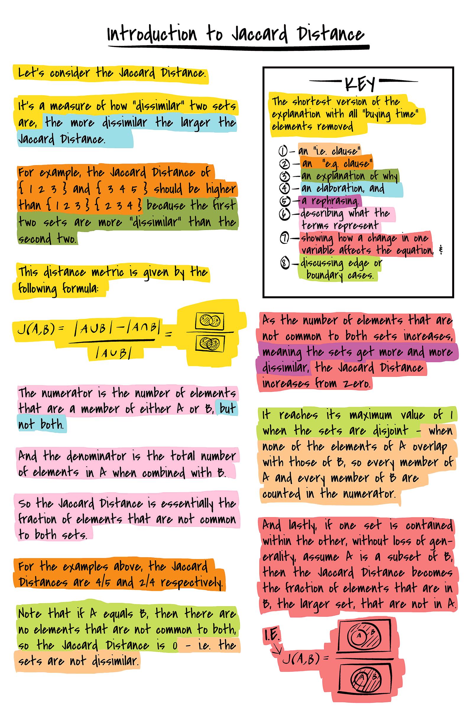 12-Explaining-Print
