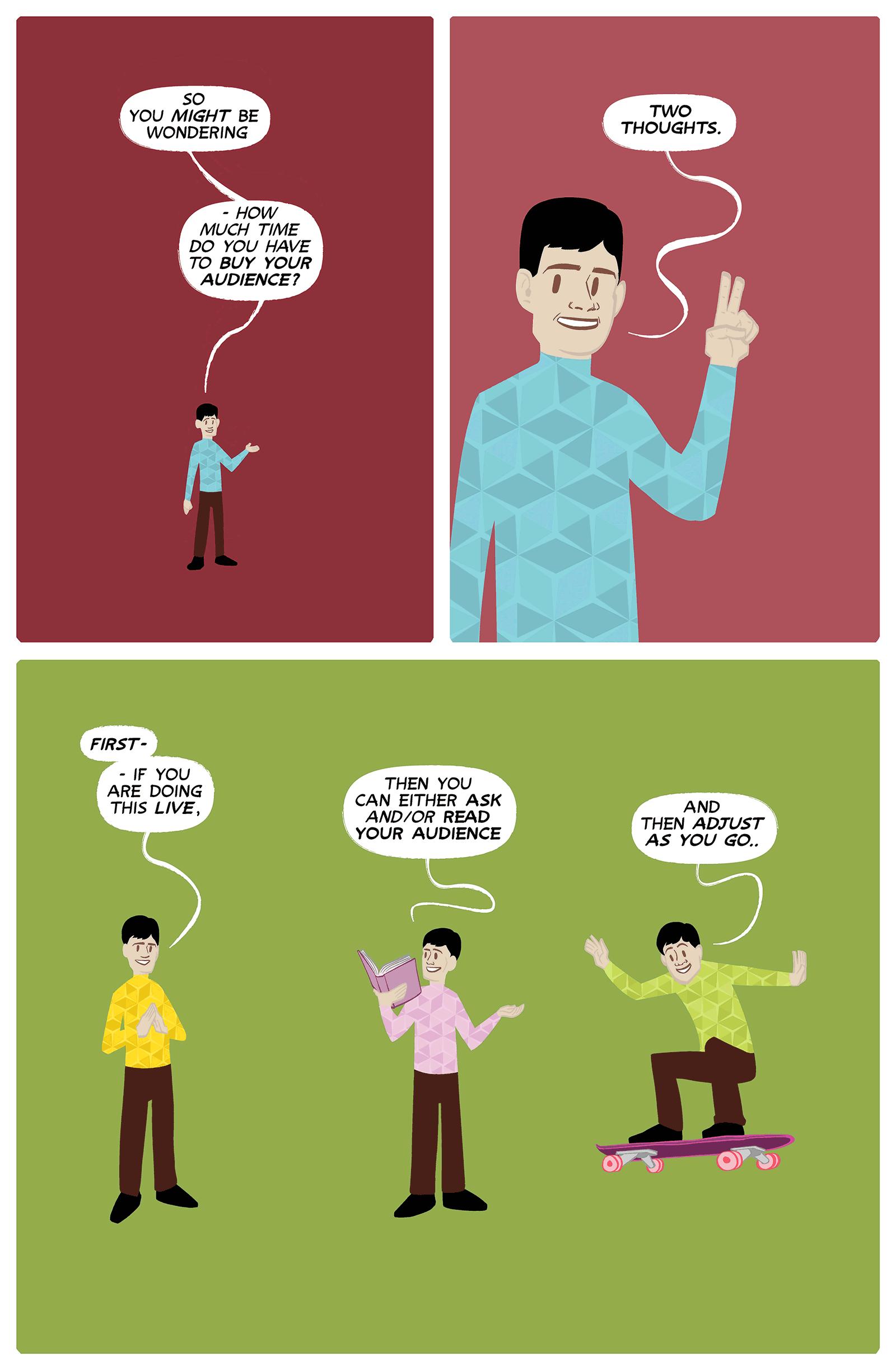 13-Explaining-Print