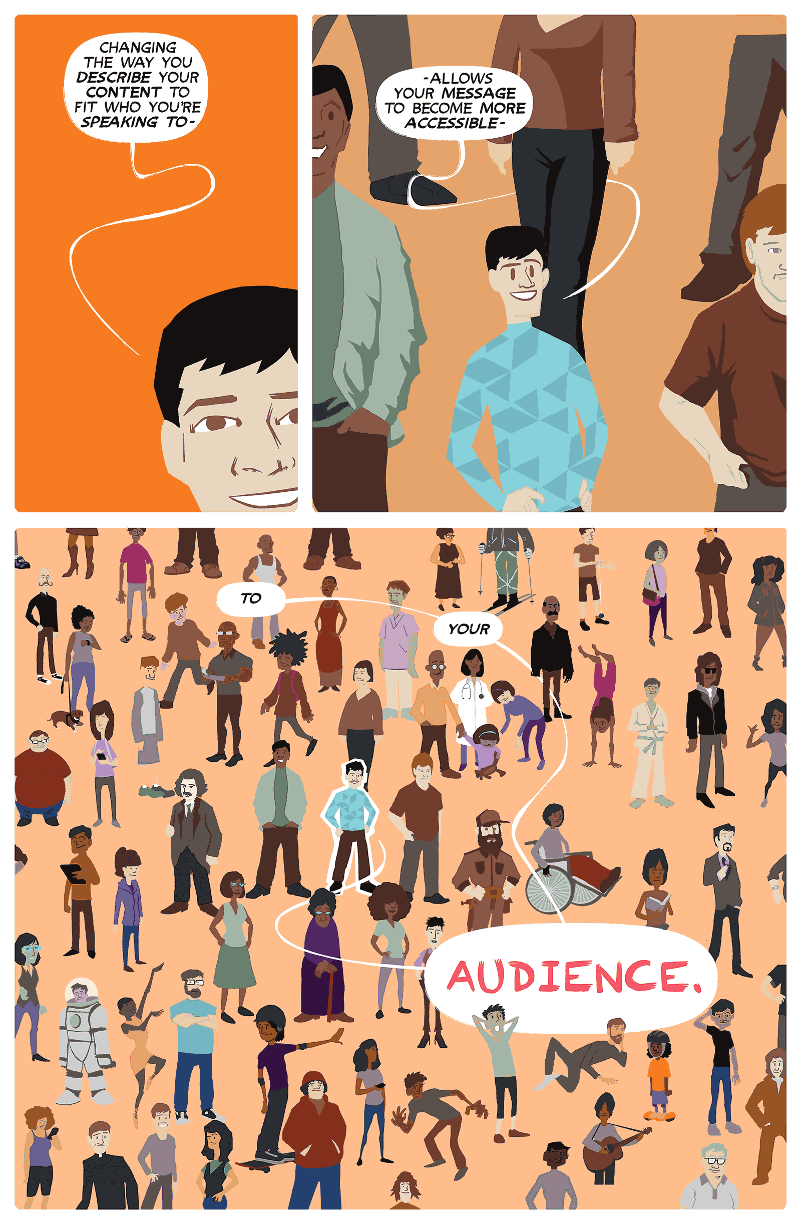 16-AudiencePrint