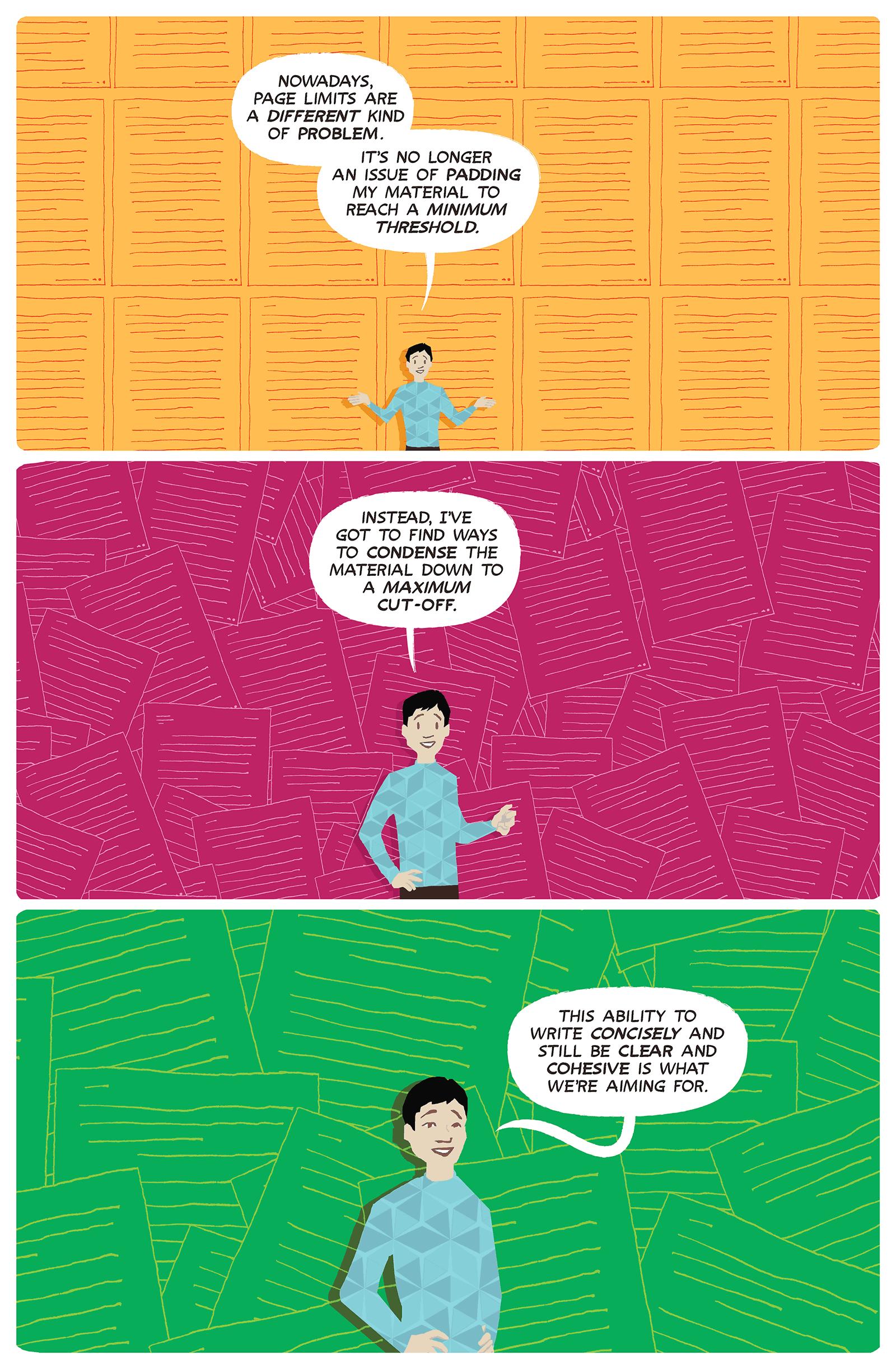 2-Concision-Print
