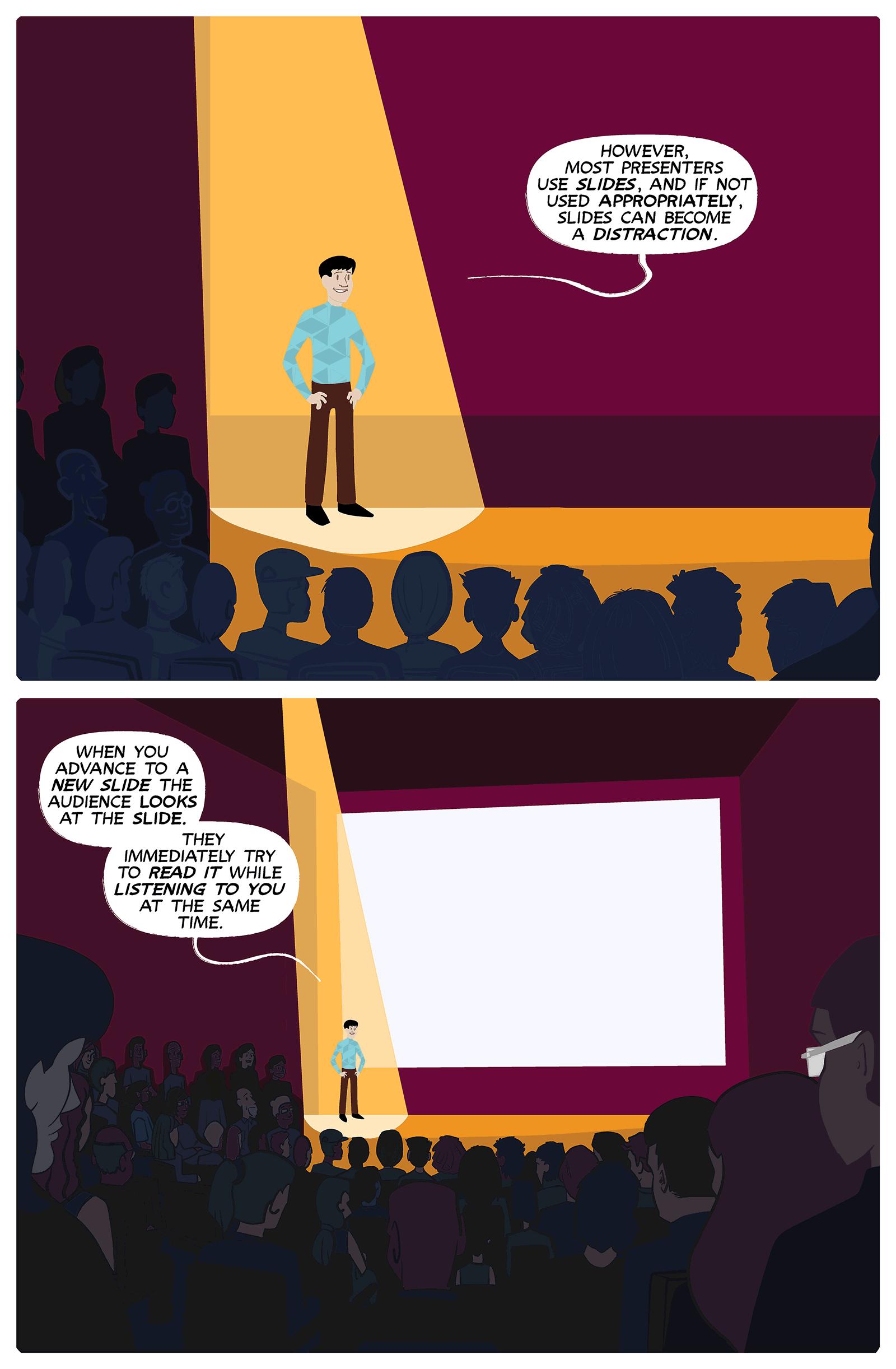 3-PresentingData-Print