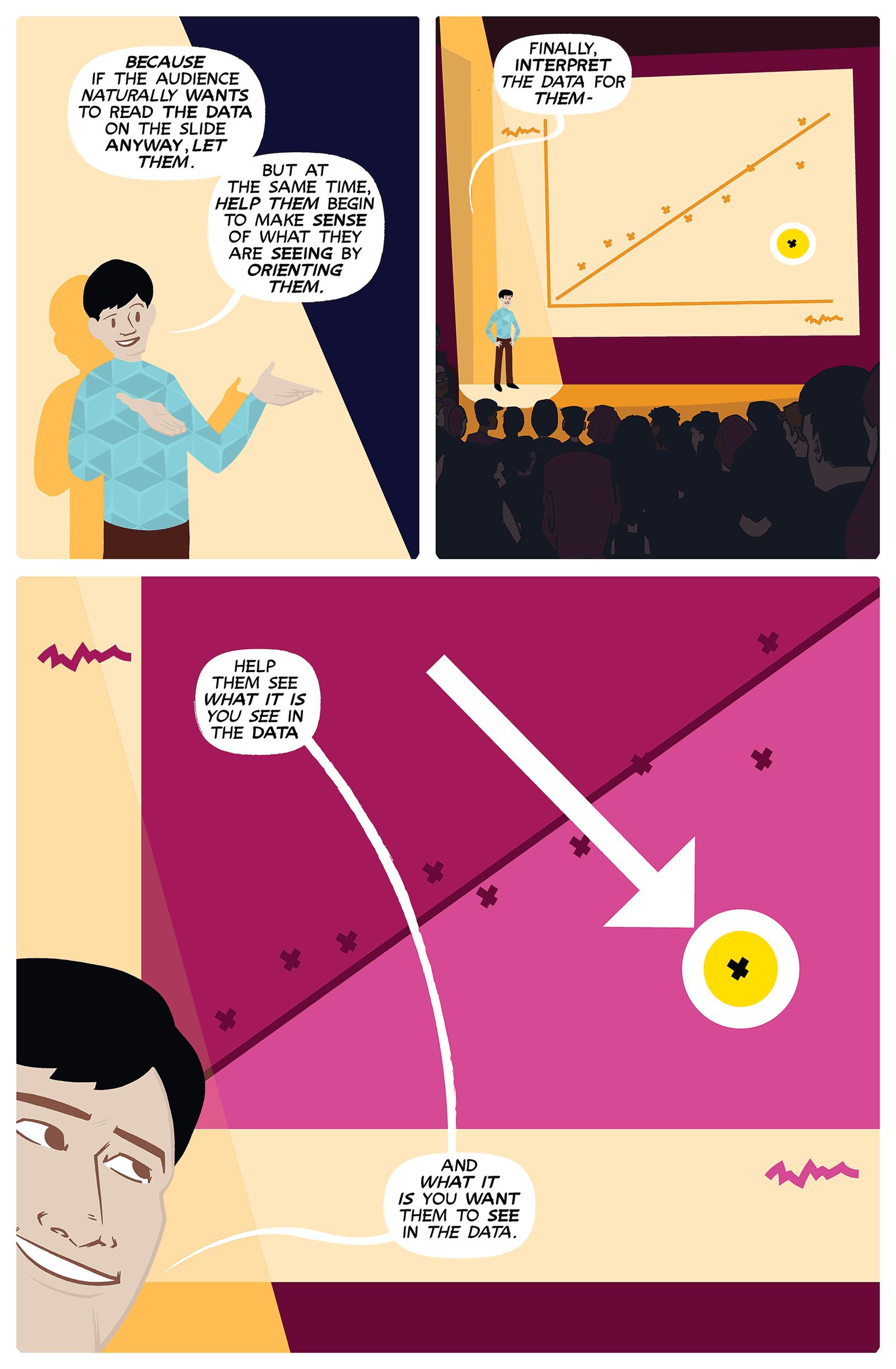 9-PresentingData-Print