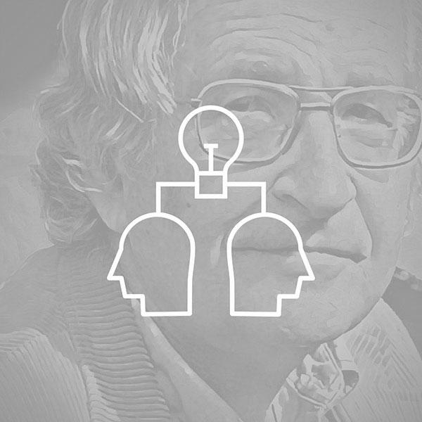 1-Chomsky