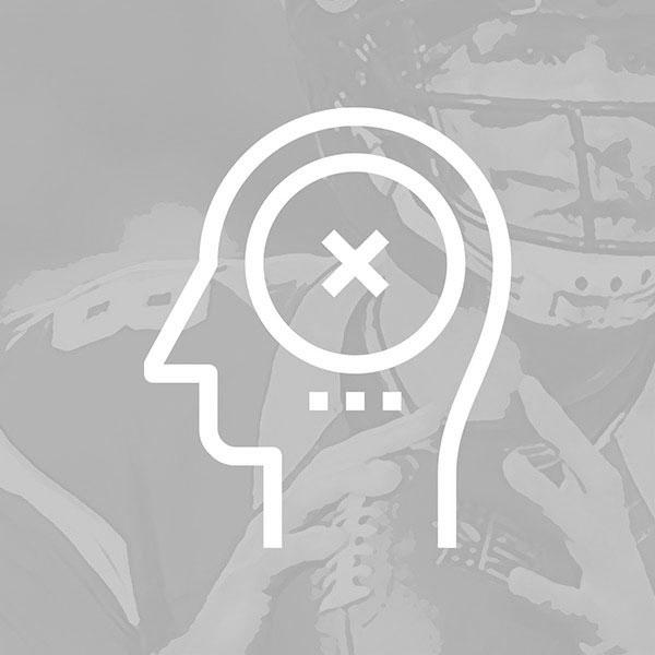 Episode 18 Unedited Rebroadcast Gradcommx